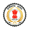 Government Of Chattisgarh, India