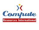 Compute Resources International (Pty), Francistown, Botswana