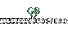 Century Office Suppliers, Francistown, Botswana