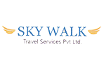 Sky Walk Travel Service Chennai