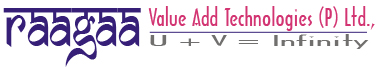 Raagaa Value Add Technologies